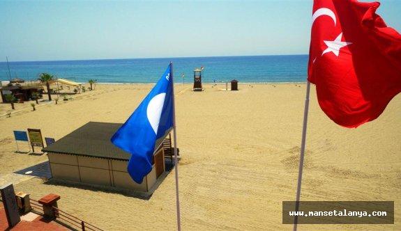 Alanya'daki turizm işletmelerine önemli duyuru!