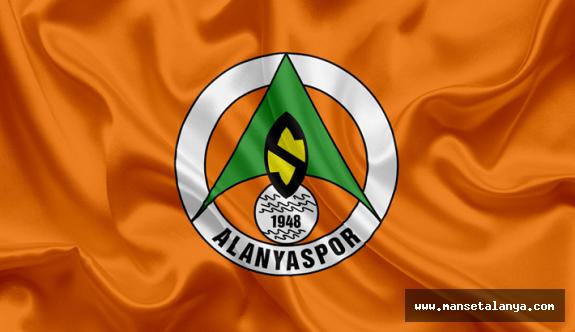 Lider Alanyaspor'da 3 kişi pozitif