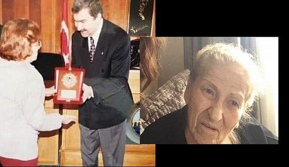 MHP eski meclis üyesi vefat etti!