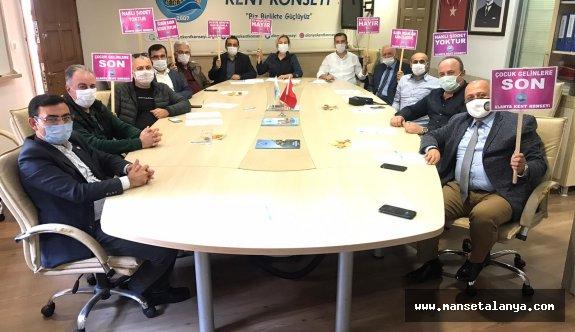 Nurhan Özcan: Bir insanlık utancıdır!