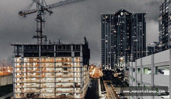 Teşvikler açıklandı, 8 yeni otel daha yolda