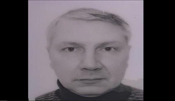 Ukraynalı turist otel odasında öldü