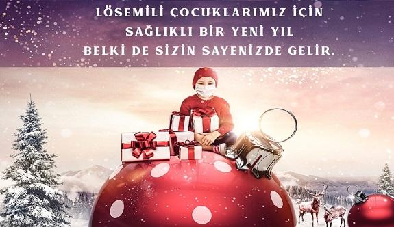 Bu yeni yıl hediyeleri size iyilik ve uğur getirecek!