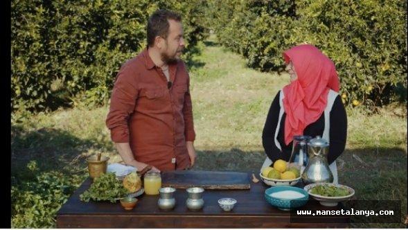 Avokadocu Ayşe Alanya | Türkiye'nin Avokadocusu!