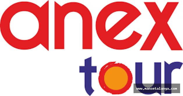 Anex Tour Antalya charter uçuşlarına ne zaman başlayacak?