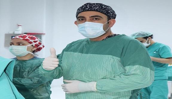 Obezite ameliyatı ile birçok hastalıktan kurtulabilirsiniz!
