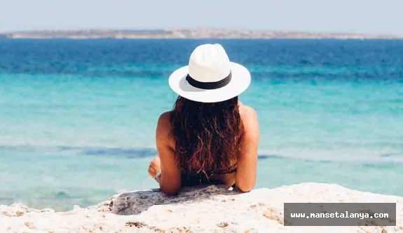 Akdeniz destinasyonları İngiliz turiste hazırlanıyor