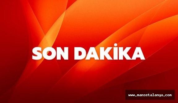Rusya'nın ardından Kazakistan da Türkiye'ye uçuşlarına sınırlama getirdi!