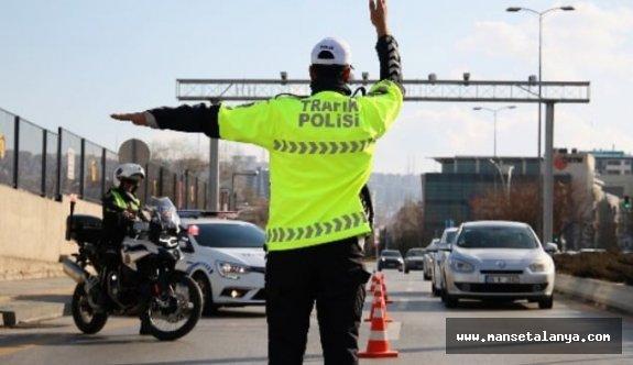 70 bin 800 TL idari para cezası uygulandı