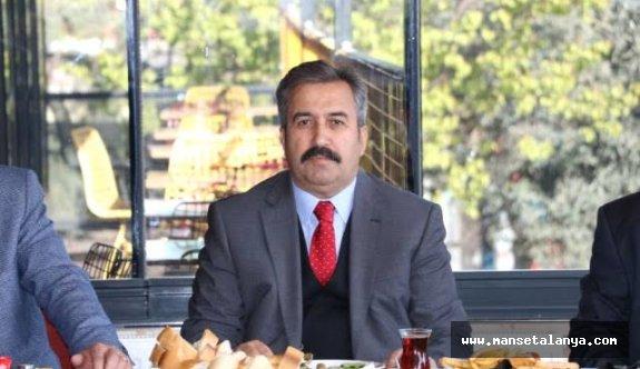 Gelecek Partili Demir'den dikkat çeken açıklama