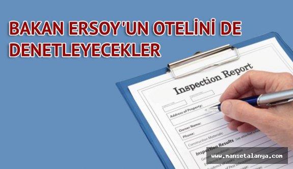 İşte Rus heyetin Antalya programı