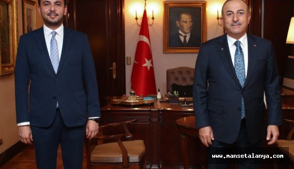 Güzel haber Mustafa Tokludan!