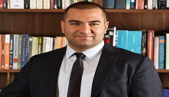 Alanyalı Uluslararası ilişkiler uzmanı Dr. Orhan Karaoğlu'nun Afganistan yazısı