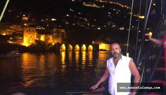 Hasan Çavuşoğlu: Her hangi bir kundaklama yok!