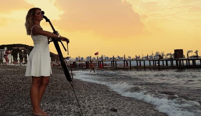 Kış sezonunda Türkiye'ye turist getirecek