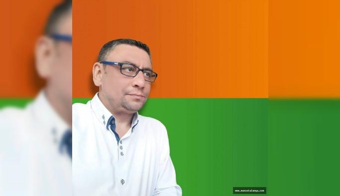 Barış Yarkadaşın haberini, gazeteci Hüseyin Kalaycı çürüttü!