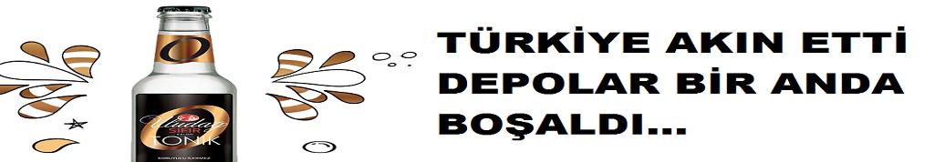 Türkiye akın etti, depolar bir günde boşaldı!