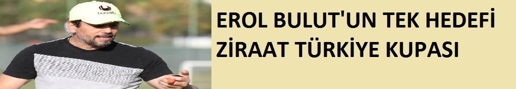 Bulut, Alanyaspor'dan Fenerbahçe garantisi istedi
