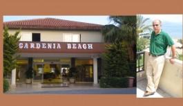 Alanya'dan sadece Hasan Sipahioğlu'nun oteli sıralamada bulunuyor