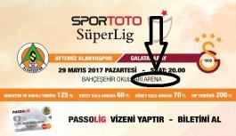 Erdoğan talimat verdi: Alanya stadında o isim kaldırılıyor