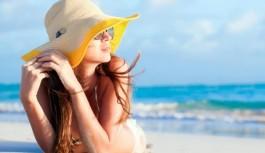 Turist sayısı 20 aydan sonra ilk kez artış gösterdi
