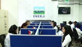 AEDAŞ, yaz boyunca kesintisiz enerji için tüm personeli ile alarmda