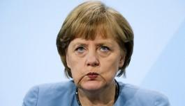 Almanya ABD'den İncirlik için destek istedi