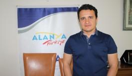 Altav'dan Alanya kamuoyuna duyurulur