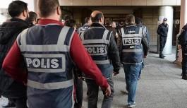 Antalya valiliğinden FETÖ açıklaması