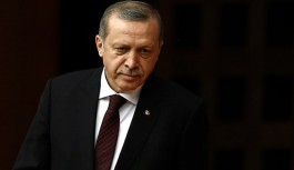 Erdoğan'dan körfez ülkelerine Katar mesajı