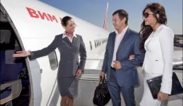 Rusya'da Vim Airlines krizi sürüyor, işte tur operatörlerinin bulduğu çözüm