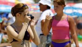 Ukraynalı turist sayısı 3 kat arttı daha da artacak