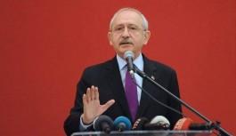 Kılıçdaroğlu, Alman turistlere Türkiye konusunda uyarılarda bulundu!