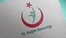 'Türkiye Sağlık Bakanlığı, Antalya'daki sağlık koşullarını iyileştirmeye çalışıyor'