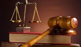 Alanya'da 1 yılda çocuk istimarı nedeniyle 44 dava açıldı