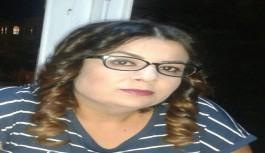 Alanya'da 2 çocuk annesinden haber alınamıyor
