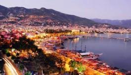 Biblio Globus'tan talihsiz açıklama: Alanya'da oteller 20 dolardan fazla...