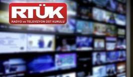 İnternet gazeteciliği RTÜK denetimine giriyor
