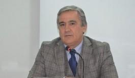 MHK hakkında skandal iddia! Hakemler mi değiştirildi?.
