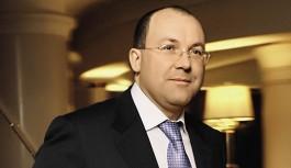 Safonov'dan Türkiye tatil fiyatı açıklaması: Ciddi artışlar olacak