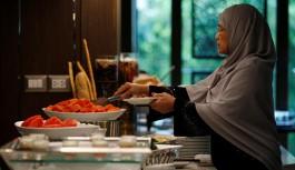 TSE'nin 'helal otel' standartlarında neler var?