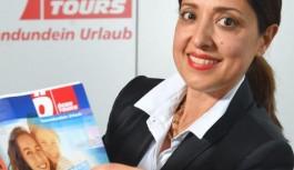 Alman tur operatörleri Türkiye için ne diyor?