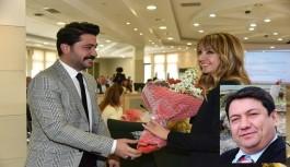 CHP'li Toktaş: 3 kadınla temsil edilmek siyasette eksiklik