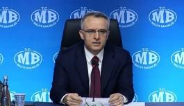 Maliye Bakanı'ndan KDV açıklaması!