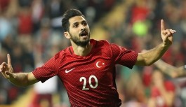Akbaba ya Galatasaray'a ya da Alanya'da kalacak