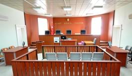 Alanya'yı çok yakından ilgilendiren dava ile ilgili verilen cezalar