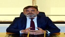 Alanya'da gözaltına alınan eski başkan serbest bırakıldı