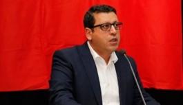 CHP, Antalya Büyükşehir adayını anket belirleyecek