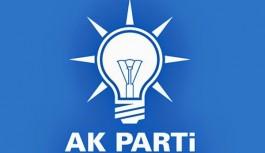 AK Parti'den seçim uyarısı: Birbirinizi yıpratmayın