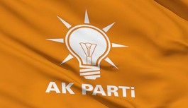 Ak Parti seçimlerde sosyal medyayı aktif kullanacak